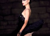 No rhythm for <i>Black Swan</i>