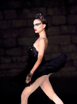 black-swan-movie-photo-01.jpg