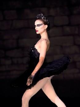 black-swan-movie-photo-01.jpg