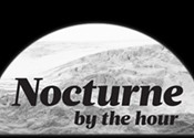 Nocturne by the hour
