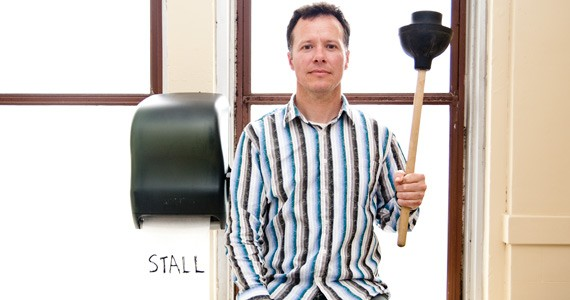Norman Adams closes suddenlyLISTEN's season with Stall - JULÉ MALET-VEALE