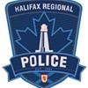 """Not our best effort"" deputy police chief says of stalker case"