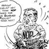 Not your grandma's NDP