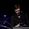 Nova Scotia Music week slideshow and winners