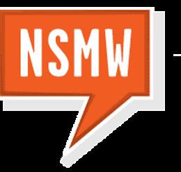 header.nsmwlogo.png