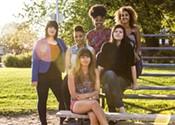 Nova Scotia Super Soul Review