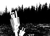 Nova Scotia's Biomass mess