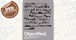 review-objectified.jpg