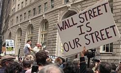 occupy-wall-street-anti-b-007.jpg