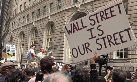 occupy-wall-street-anti-b-007.jpg