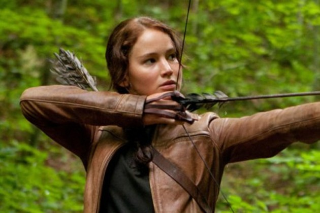 hunger_games1-460x307.jpg