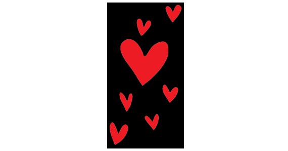 hearts_colour.png