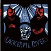<i>Okkervil River</i>