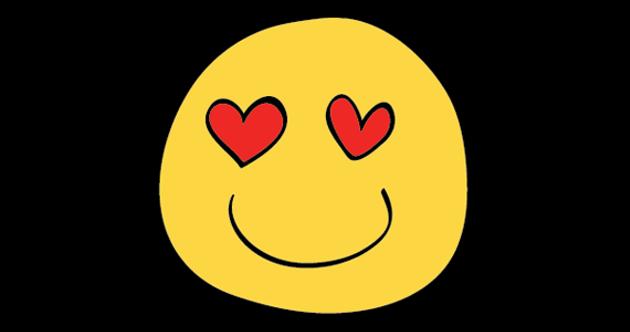 happyfacelove_colour.png