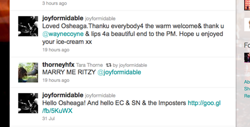 joy_formidable_retweet.png