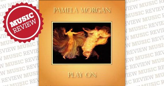 pamela-review.jpg