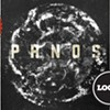 <i>Panos</i>