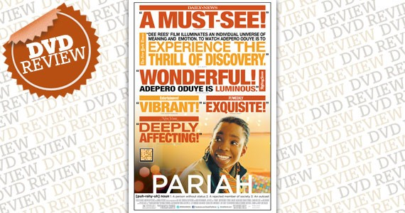 dvd_review02.jpg