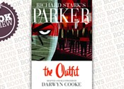 <i>Parker: The Outfit</i>