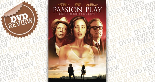 passion-review.jpg