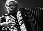 suddenlyLISTEN celebrates 10 years with Pauline Oliveros