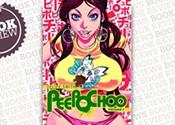 <i>Peepo Choo, Volume One</i>