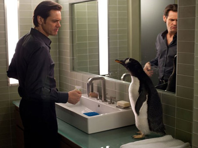 mr-poppers-penguins-movie-image-jim-carrey-05.jpg