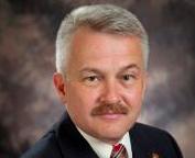 Peter Grabosky