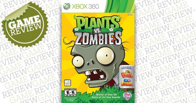plantszombies-review.jpg