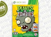 <i>Plants vs. Zombies</i>
