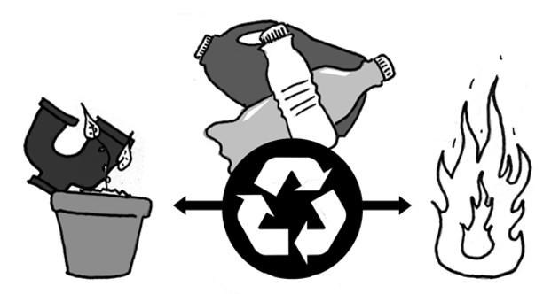opinion_sustainable1-1.jpg