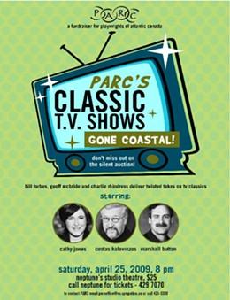 parc_tv_classics_gone_coastal_poster_jpg-magnum.jpg