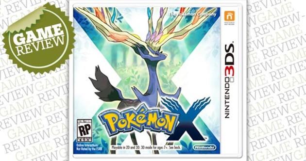 21.27.reviews.pokemonx.jpg