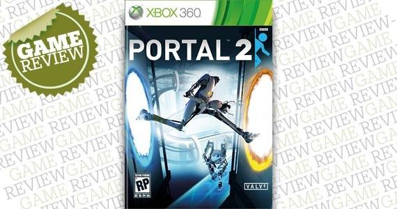 portal-review.jpg