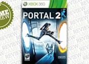 <i>portal 2</i>