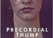 Precordial Thump