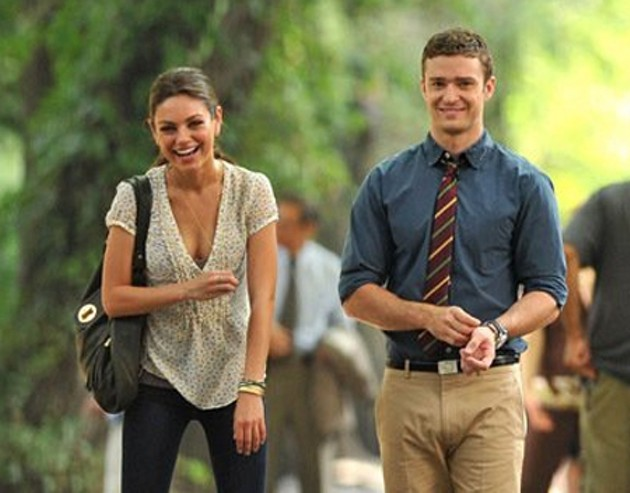 friends-with-benefits-movie-photo-3.jpg