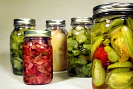 canned-fruit-and-vegetables.jpg