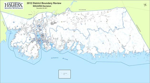hrm-map.jpg