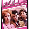 Pretty in Pink: Everything's Duckie Edition/Some Kind of Wonderful Special Collector's Edition