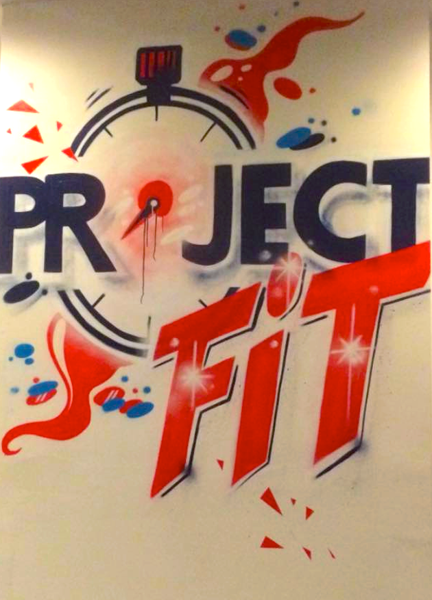 project_fit.png