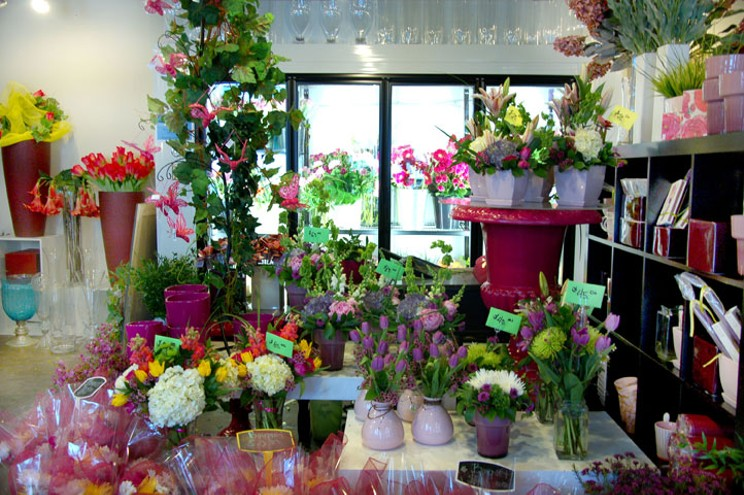 props-flower-shop_web.jpg