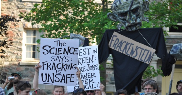 Protesters confront the Wheeler panel on July 23 in Halifax. - GEOFF DAVIES