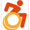 Provincial Council of the Disabled has met just six times in 10 years