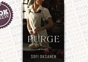 <i>Purge</i>