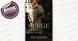 review-purge.jpg