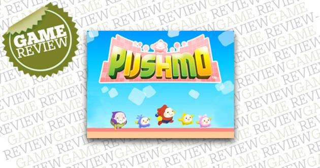 pushmo_gamereview.jpg
