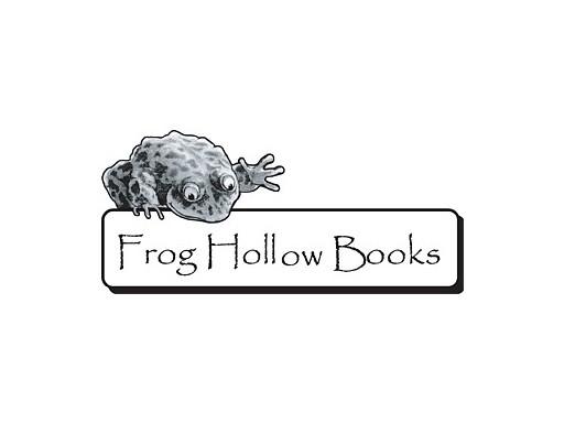 frog_hollow.jpg