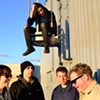 Q&A with Quivers