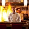 MIX: Fresh Kitchen stirs the pot